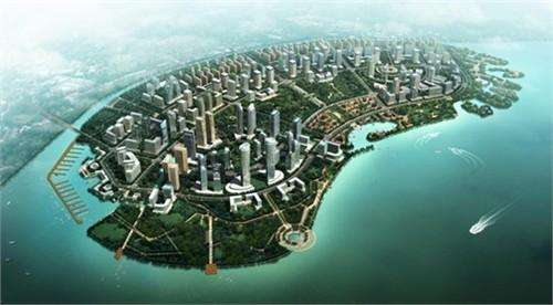 热烈庆祝南昌航空城110KV输变电实现双回路送电